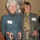 PCGCA Award