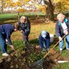 gardeners-rain-garden-watch
