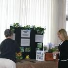 Centennial Conservation Exhibit