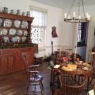 Woodford Kitchen