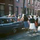 history-1959