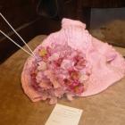 october-flower-show-artistic