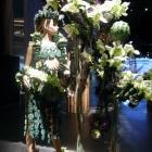 Figure Flower Show