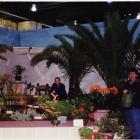 flower-show-gardeners-eygptian-oasis-1997