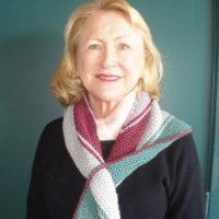 Peggy Shaver
